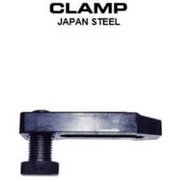 Clamp – แคลมป์