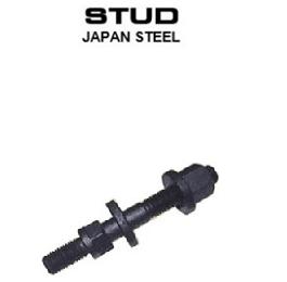 Stud Bolt – สตั๊ดโบล์ด